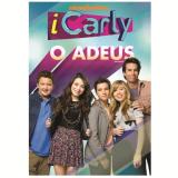 Icarly - O Adeus (DVD) - Vários (veja lista completa)