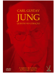 Carl Gustav Jung - Quest�o do Cora��o (DVD)