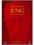 Carl Gustav Jung - Quest�o do Cora��o (DVD)