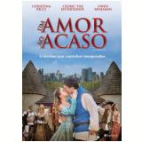 Um Amor Ao Acaso (DVD) - Scott Marshall