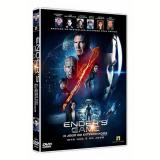 Ender´s Game (DVD) - Vários (veja lista completa)
