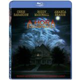 A Hora Do Espanto (Blu-Ray) - Tom Holland (Diretor)