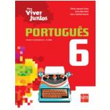 Português - 6º ano - Ensino Fundamental  II - Greta Marchetti, Cibele Lopresti Costa, Jairo J. Batista Soares