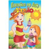 Verão  (Ebook) - TodoLivro