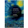 O dem�nio do meio-dia (Ebook)