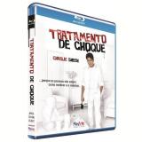 Tratamento De Choque 1ª Temporada (Blu-Ray) - Charlie Sheen