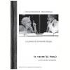(O Vento L� Fora) (DVD)