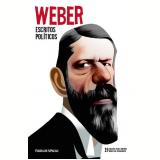 Weber (vol. 19) - Weber