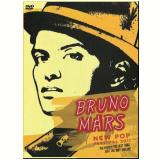 Bruno Mars New Pop Festival 2011 (DVD) - Bruno Mars