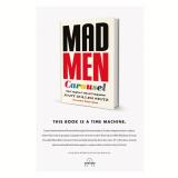 Mad Men Carousel (Ebook) - Abbott