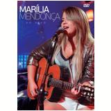 Marília Mendonça – Ao Vivo (DVD)