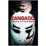 Zangado Games - Zangado