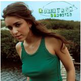 Roberta Sá - Braseiro (CD) - Roberta Sá