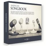 American Songbook (CD) - Vários