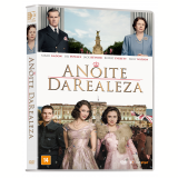 A Noite da Realeza (DVD) - Emily Watson