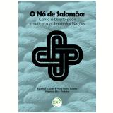 O Nó de Salomão - Vários (veja lista completa)