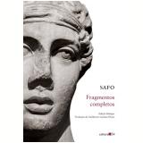Fragmentos Completos de Safo - Safo