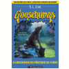 Goosebumps (Vol. 12)