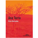 Ana Terra - Erico Verissimo