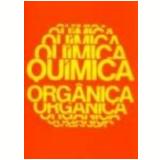 Química Orgânica - Norman L. Allinger