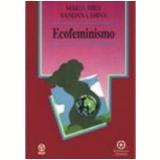 Ecofeminismo - Maria Mies