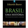 Brasil: Uma Hist�ria