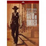 Matar ou Morrer (DVD) - Vários (veja lista completa)