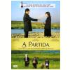 A Partida (DVD)