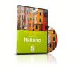 Fale e Aprenda com Filmes � Italiano