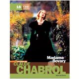 Madame Bovary (Vol. 18) - Claude Chabrol