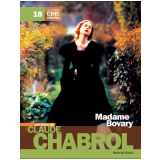 Madame Bovary (Vol. 18) - Claude Chabrol