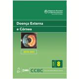 Doen�a Externa e C�rnea (Vol. 8) - James J. Reidy