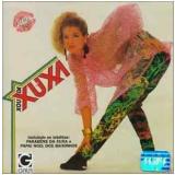 Xuxa - Xou Da Xuxa (CD) - Xuxa