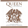 Queen - Live In Japan 1985 (CD)