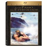 A Um Passo Da Eternidade (Blu-Ray) - Vários (veja lista completa)