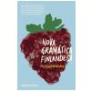 Nova Gram�tica Finlandesa