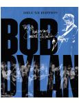 30th Anniversary Concert Celebration (Blu-Ray)