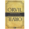Orvil (Ebook)