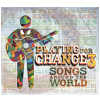 Playing for Change 3 - DVD +  (CD)