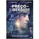 O Preço Da Liberdade (DVD) - Vários Artistas