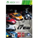 The Crew (X360) -
