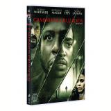Caminhos Cruzados (DVD) - V�rios (veja lista completa)