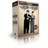 O Gordo E O Magro - Vol 1 (DVD)