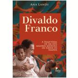 Divaldo Franco