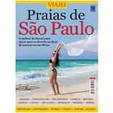 Especial Viaje Mais - Praias De São Paulo -
