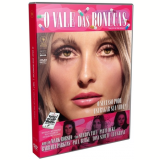 O Vale Das Bonecas (DVD) - Vários (veja lista completa)