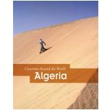 Algeria (Ebook) - McManus
