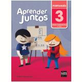 Português 3 º Ano - Ensino Fundamental I - Adson Vasconcelos