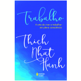 Trabalho (Ebook) - Thich Nhat Hanh