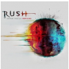 Rush - Vapor Trails - Remixed - Digipack (CD)